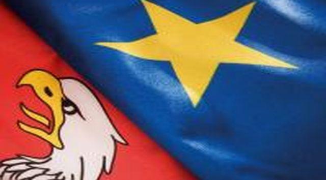 Највеће противљење пријему у чланство је присутно када је реч о Косову
