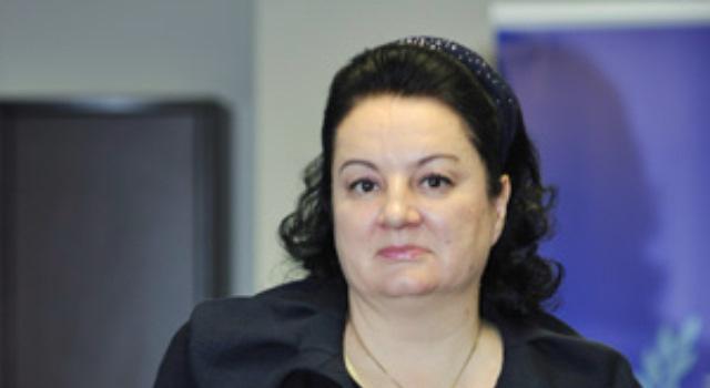 Светлана Ценић