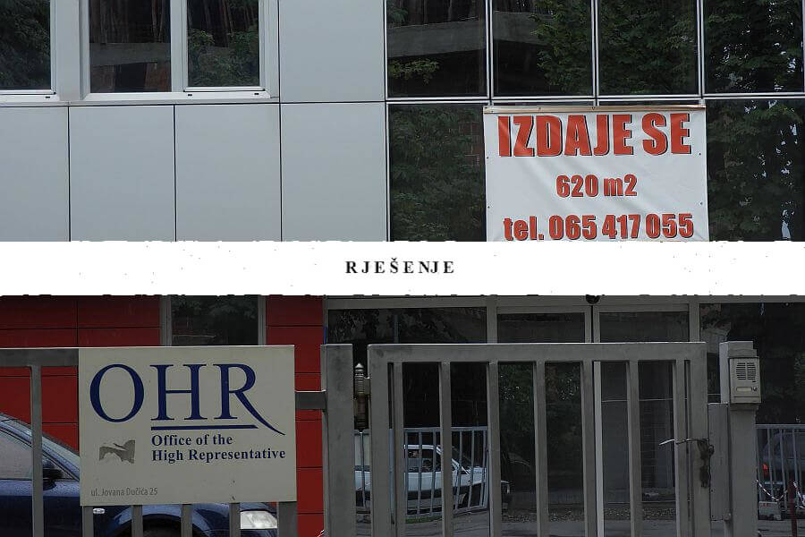 2021-05-26, уставни суд републике српске, амандмани, петрич, ешдаун, рјешење, иницијатива, одлука